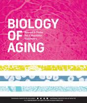BiologyofAging