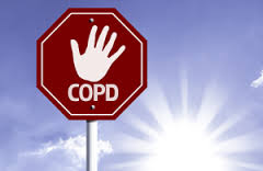 StopCOPD