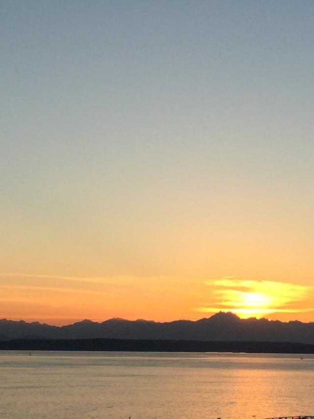 SunsetPS