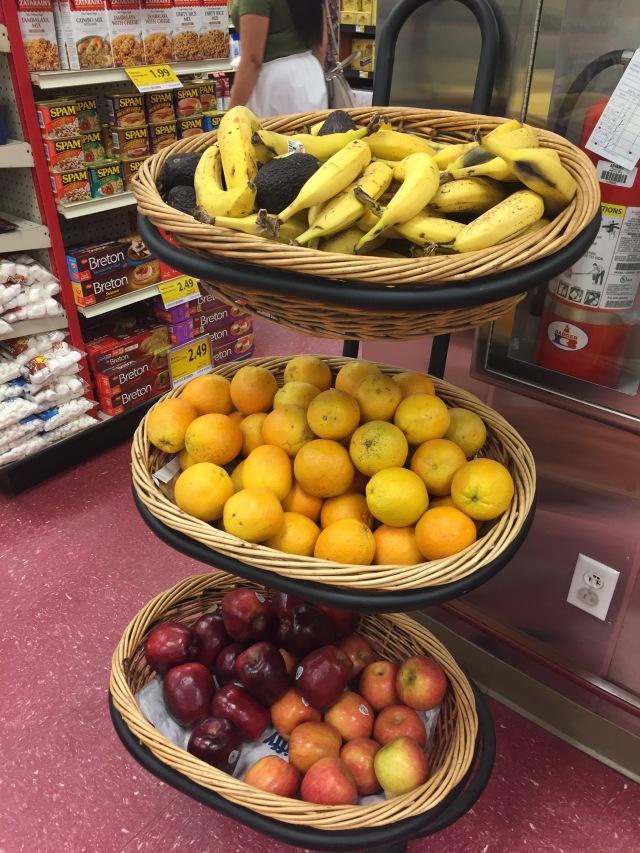 FruitAtB