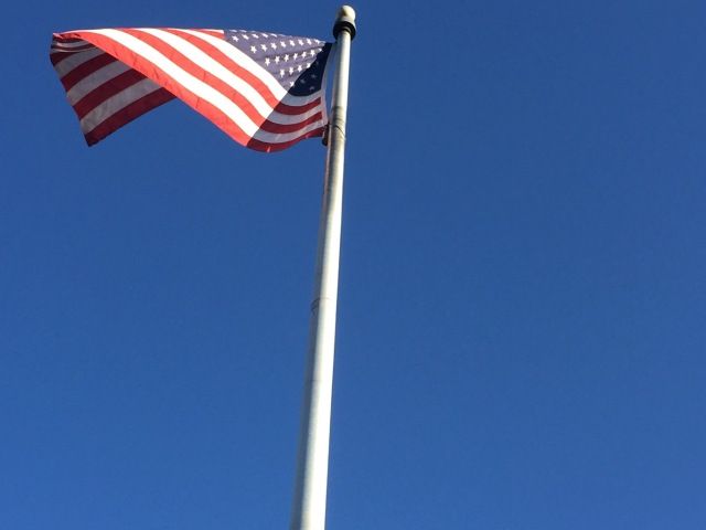 peoriarfflag